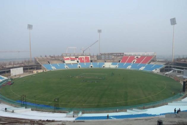TOP5: ভারতের যে পাঁচটি স্টেডিয়ামে অনুষ্ঠিত হতে পারে ২০২৩ বিশ্বকাপের ফাইনাল 1