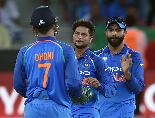 এই তিনজন লিজেন্ডের হাত ধরে ভারতীয় ক্রিকেটের মান বেড়েছে বিশ্বের দরবারে, তালিকায় আছে আপনার প্রিয় ক্রিকেটারও 8