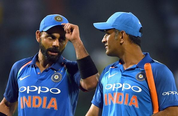 TOP6: ওয়ানডেতে ৫০ এর উপর গড় রান নিয়ে ব্যাটিং করা বর্তমান ছয় ক্রিকেটার 1