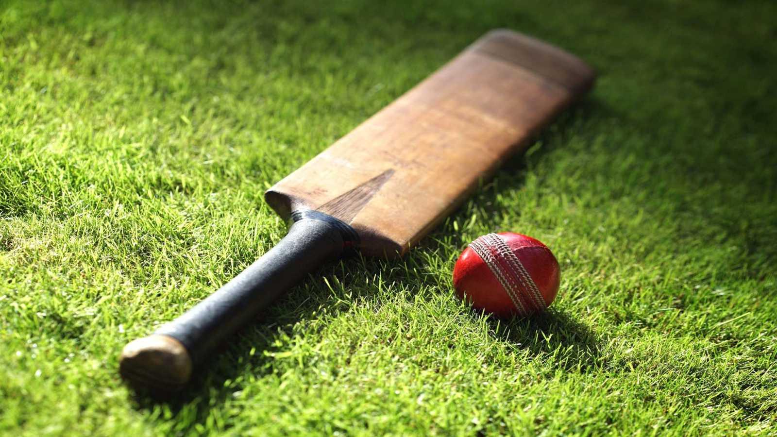 BIG BREAKING: দেশের হাল বদলাতে রাজনীতিতে যোগ দিচ্ছেন এই দুই মহান ক্রিকেটার 8