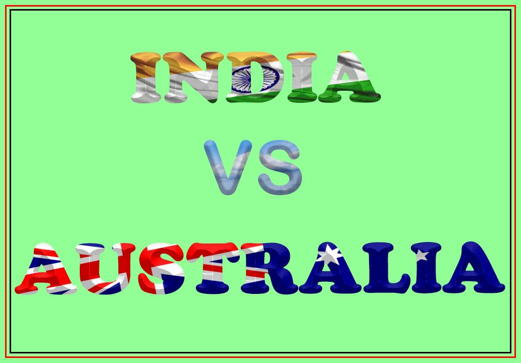 ভারত বনাম অস্ট্রেলিয়া: টি-২০ সিরিজে ভারতের 'শনি' হয়ে দেখা দিতে পারেন যে চার অস্ট্রেলিয়ান ক্রিকেটার 6