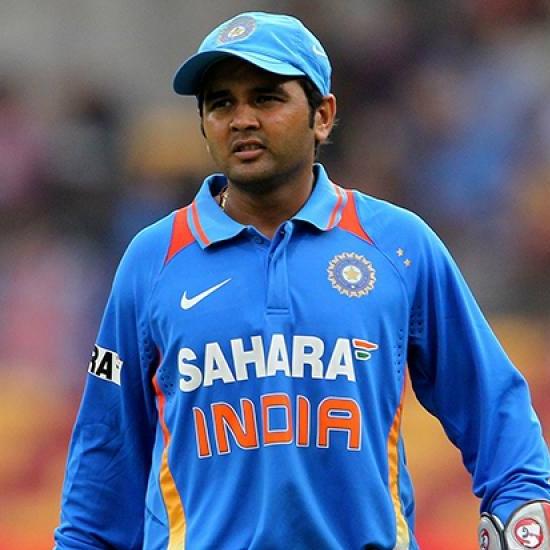 TOP5: যে পাঁচজন ভারতীয় ক্রিকেটারের জন্য এবারই হতে পারে শেষ অস্ট্রেলিয়া সফর 4