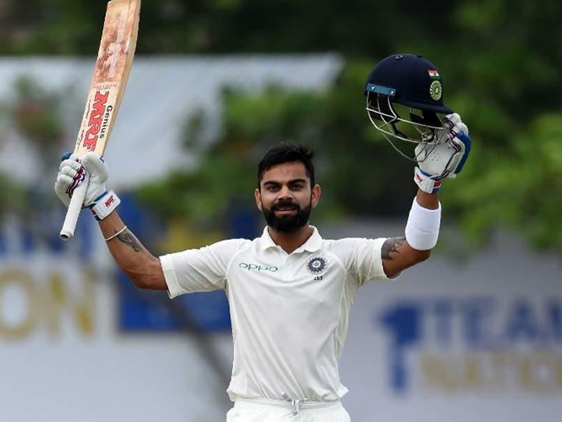 TOP3: যে তিনটি উপায়ে অস্ট্রেলিয়ায় টেস্ট সিরিজ জয় করতে পারে ভারত 4