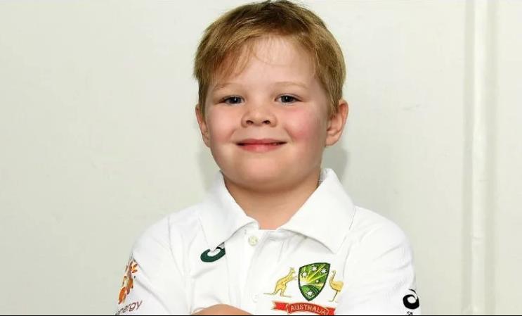 ভিডিয়ো: তৃতীয় টেস্টের জন্য অস্ট্রেলিয়ান দলে শামিল হলেন ৭ বছরের লেগ স্পিনার, অস্ট্রেলিয়া করল সহঅধিনায়ক