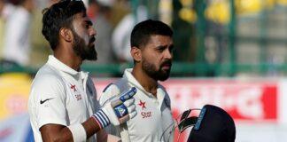 ভারত বনাম অস্ট্রেলিয়া: বিজয় আর রাহুল নয়, বরং এই নতুন ওপেনিং জুটি তৃতীয় টেস্টে করতে পারে ইনিংস শুরু