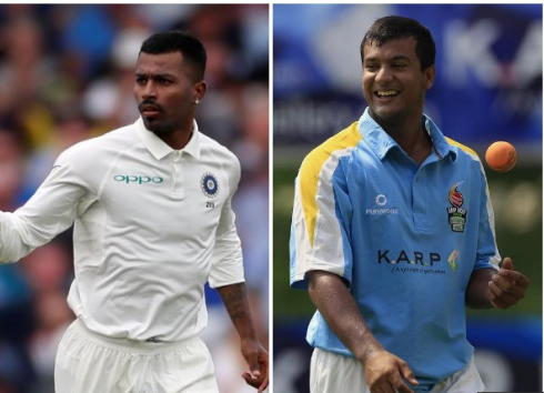ভারত বনাম অস্ট্রেলিয়া: শেষ ২টি টেস্টের জন্য ১৯ সদস্যের ভারতীয় দল, জেনে নিন কে পড়ল বাদ, আর কে পেল জায়গা 1