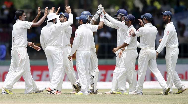 ভারত বনাম অস্ট্রেলিয়া: জাহির খান নির্বাচন করলেন অ্যাডিলেড টেস্টের জন্য ভারতীয় দল, এই ৪ বোলারদের দিলেন দলে জায়গা 1