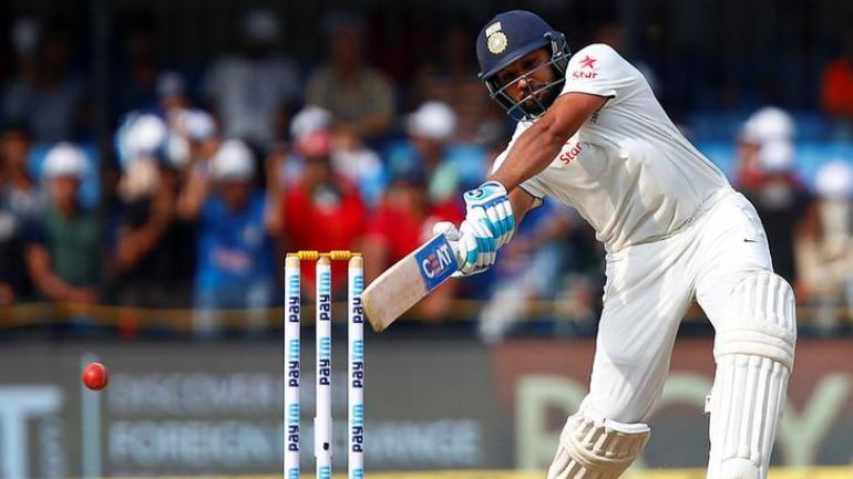 ভারত বনাম অস্ট্রেলিয়া: এই কারণে দ্বিতীয় টেস্টে রোহিত শর্মাকে দিয়ে করানো উচিত ইনিংসের শুরুয়াত 1