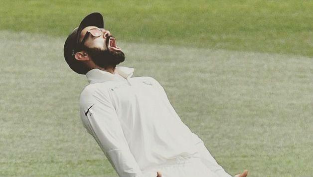 স্ট্যাটস: ভারত বনাম অস্ট্রেলিয়া: পার্থ টেস্টের তৃতীয় দিন হল বেশ কিছু রেকর্ড, এমনটা করা বিশ্বের প্রথম খেলোয়াড় হলেন বিরাট 5
