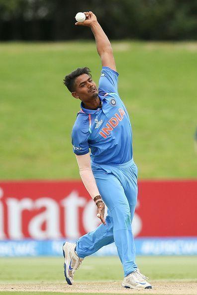 IPL2019: মুম্বাইয়ের হয়ে সফলতা বয়ে আনতে পারেন যে তিনজন অখ্যাত ক্রিকেটার, দেখে নিন তার তালিকা 3