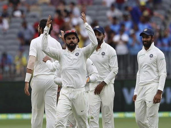 ভারত বনাম অস্ট্রেলিয়া ২০১৮: তৃতীয় টেস্টের জন্য ভারত ও অস্ট্রেলিয়ার সম্ভাব্য একাদশ, দেখে নিন কে কে পেলেন জায়গা 4
