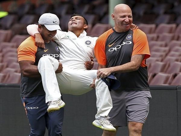 ভারত বনাম অস্ট্রেলিয়া: শেষ ২টি টেস্টের জন্য ১৯ সদস্যের ভারতীয় দল, জেনে নিন কে পড়ল বাদ, আর কে পেল জায়গা 2