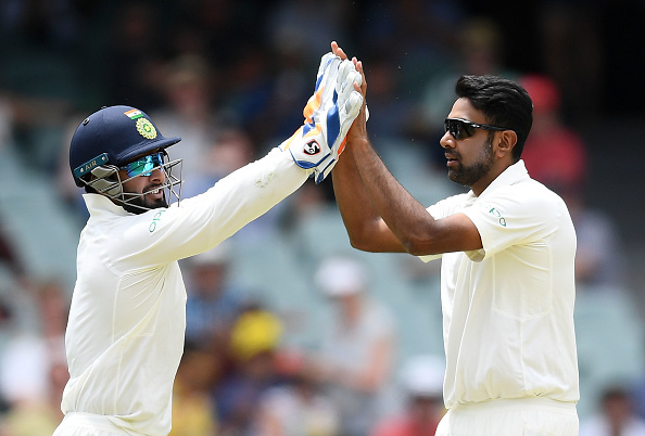 ভারত বনাম অস্ট্রেলিয়া: অ্যাডিলেড টেস্টের দ্বিতীয় দিনের খেলা হল শেষ, ভারতীয় দল শেষ দুটি সেশনে দেখাল কামাল 2