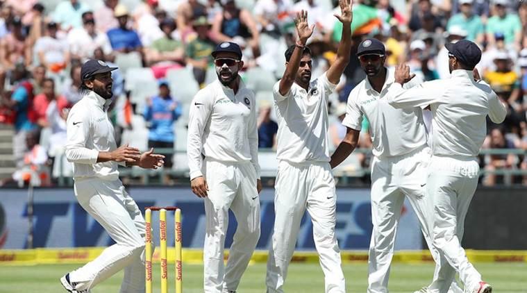 গত ৩টি টেস্টে ১৮ উইকেট নেওয়া বোলারকে প্রথম টেস্টে বাইরে রাখতে পারেন বিরাট কোহলি 3