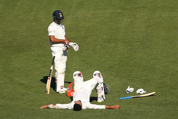 INJURY UPDATE: পার্থ টেস্ট থেকে বাদ পড়লেন পৃথ্বী, কেএল রাহুল আর মুরলী বিজয়ের খেলা নিশ্চিত 2