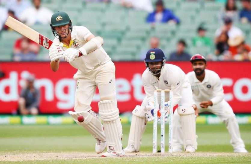 ভারত বনাম অস্ট্রেলিয়া: তৃতীয় টেস্টে অস্ট্রেলিয়ার বিরুদ্ধে ভারতের ঐতিহাসিক জয়, সিরিজে ২-১ ফলাফলে আগে 3