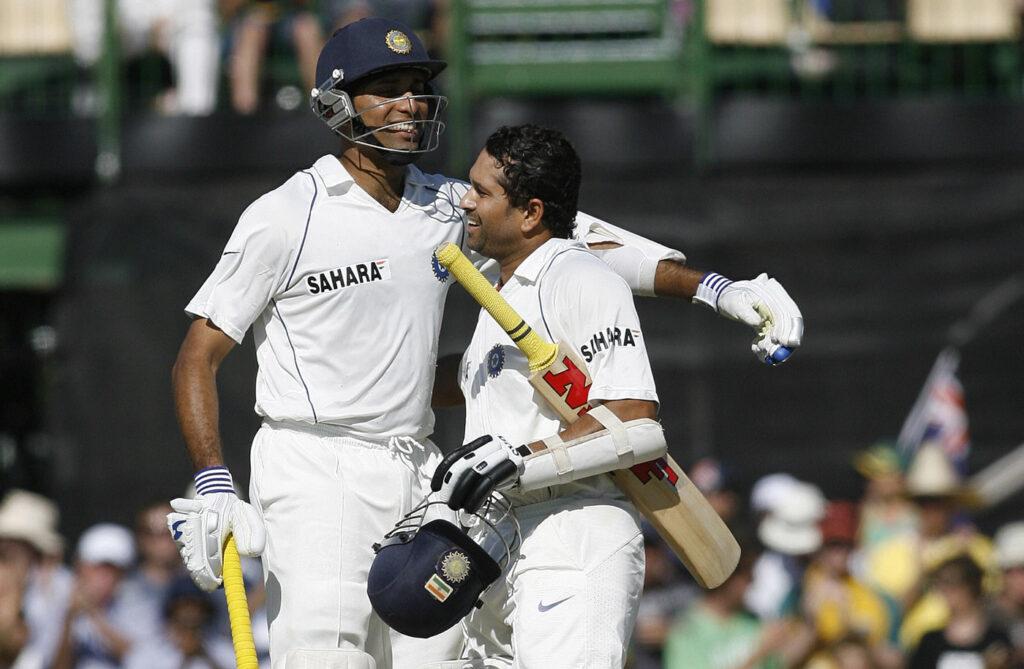 ভারত বনাম অস্ট্রেলিয়া: অস্ট্রেলিয়ার বিরুদ্ধে টেস্ট সিরিজে বিরাট কোহলি ভাঙতে পারেন শচীন, লক্ষ্মণ আর দ্রাবিড়ের এই রেকর্ড 3