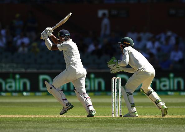 ভারত বনাম অস্ট্রেলিয়া, প্রথম টেস্টে: অধিনায়ক বিরাট কোহলির এই ভুলের কারণে প্রথম দিনেই ব্যাকফুটে ভারতীয় দল 3