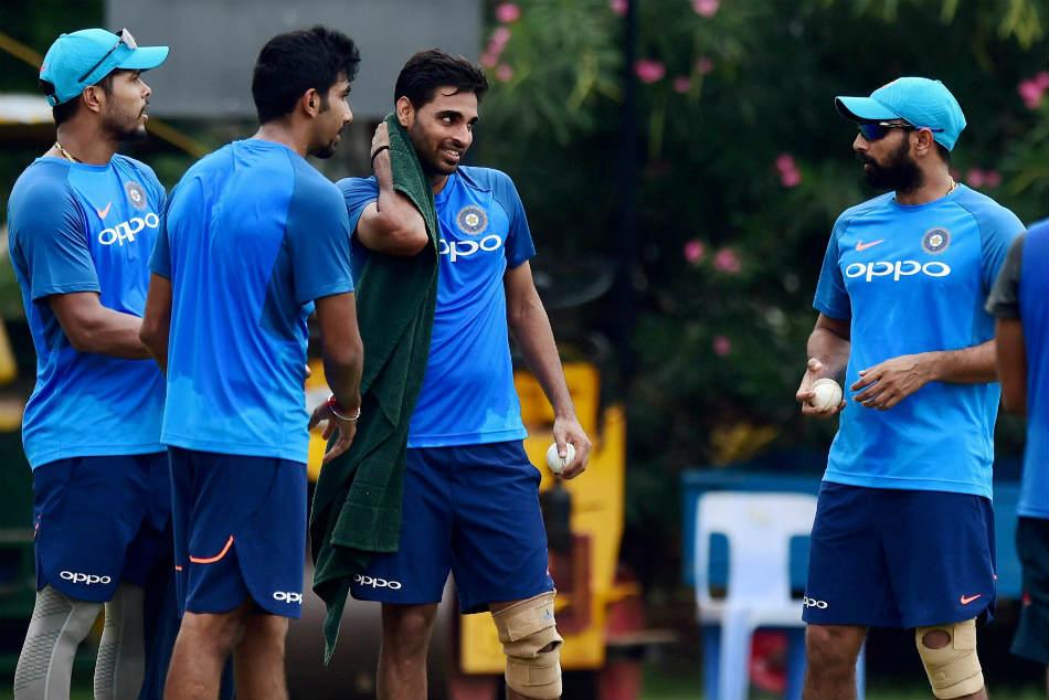 ভারত বনাম অস্ট্রেলিয়া: জাহির খান নির্বাচন করলেন অ্যাডিলেড টেস্টের জন্য ভারতীয় দল, এই ৪ বোলারদের দিলেন দলে জায়গা 3