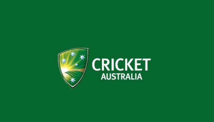 ভারত বনাম অস্ট্রেলিয়া: অ্যাডিলেড টেস্টের চতুর্থ দিন এই কারণে অস্ট্রেলিয়ান খেলোয়াড়রা নিজের হাতে বেঁধেছিলেন কালো পট্টি 3