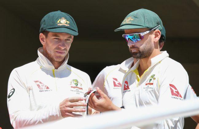 ভারত বনাম অস্ট্রেলিয়া: অস্ট্রেলিয়ান অধিনায়ক টিম পেনের দ্বিতীয় টেস্ট খেলা নিয়ে এলো বড়ো আপডেট 3