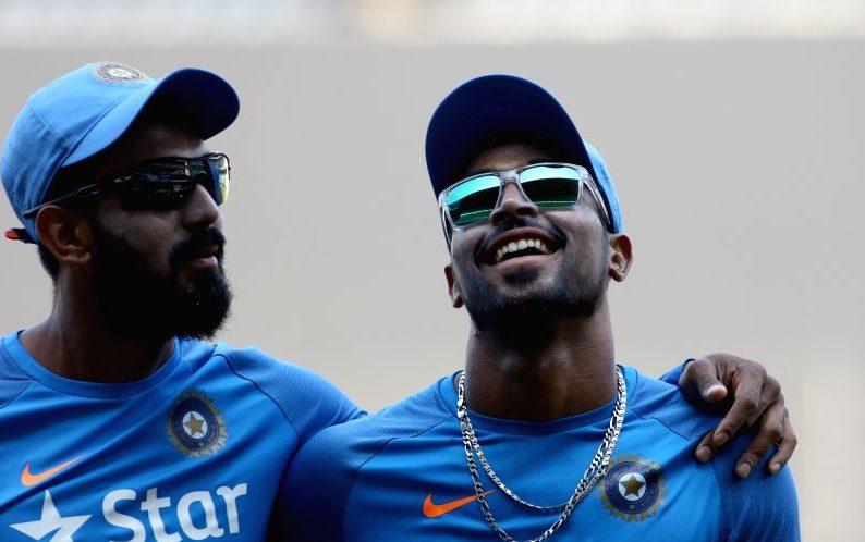 ভারত বনাম অস্ট্রেলিয়া: তৃতীয় টেস্টের জয়ে গুরুত্বপূর্ণ ভূমিকা পালন করা এই খেলোয়াড় হলেন চতুর্থ টেস্ট থেকে বাদ 5