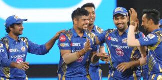 IPL 2019: 3 uncapped players who may shine for Mumbai Indians