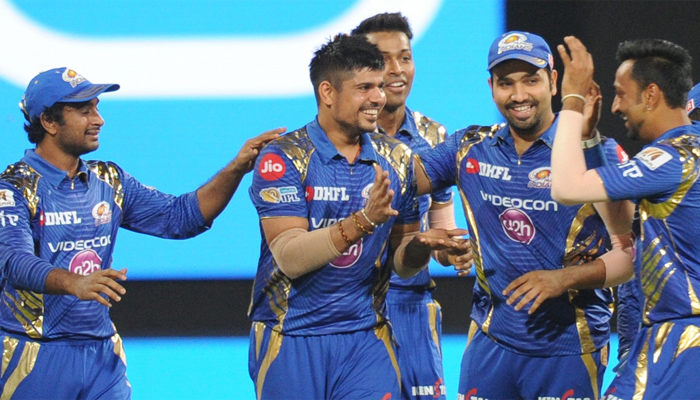 IPL 2019: 3 uncapped players who may shine for Mumbai Indians