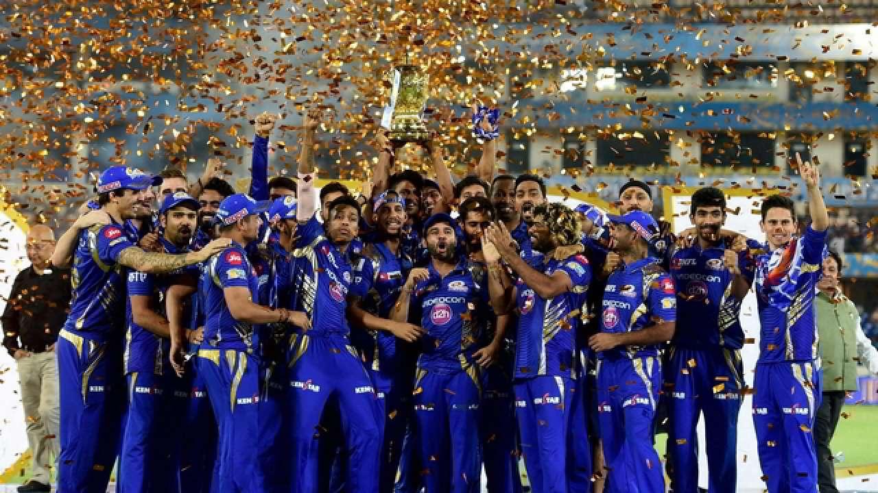 IPL2019: মুম্বাইয়ের হয়ে সফলতা বয়ে আনতে পারেন যে তিনজন অখ্যাত ক্রিকেটার, দেখে নিন তার তালিকা 1