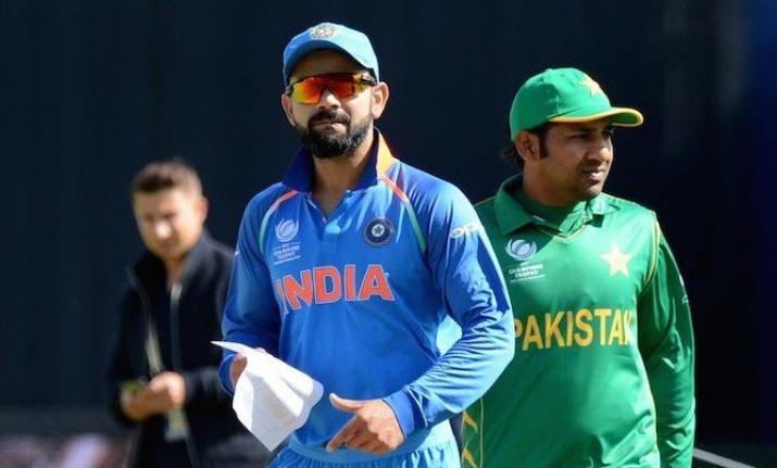 ক্রিকেট ভক্তদের জন্য দারুণ খবর, ভারত-পাকিস্তান আবারও মাঠে নামছে 1