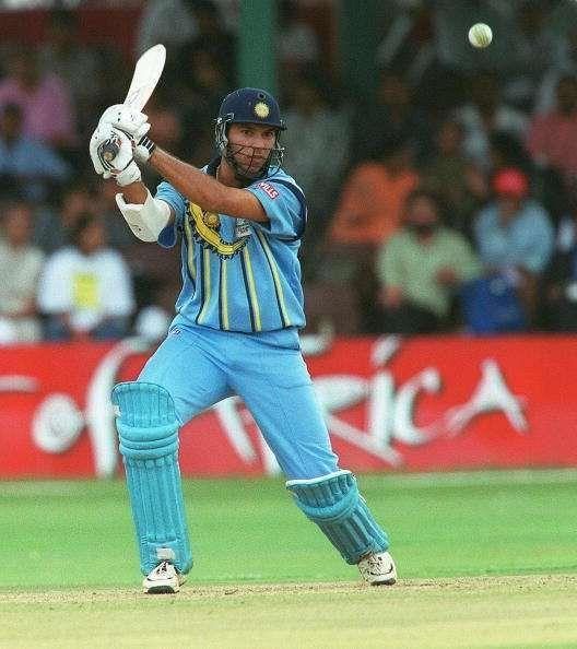 INDvsAUS: একুশ শতকে অস্ট্রেলিয়ার বিপক্ষে ভারতের সেরা ৫টি জয় 3