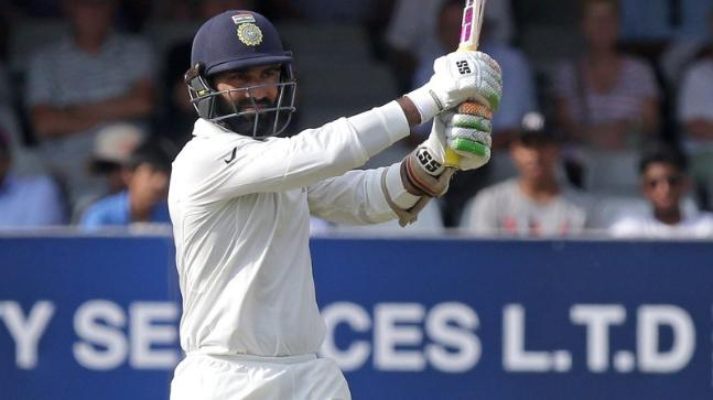 TOP5: টেস্টে একটিমাত্র সেঞ্চুরি হাঁকানো পাঁচ ভারতীয় ব্যাটসম্যান 5