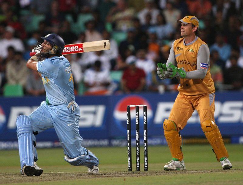 INDvsAUS: একুশ শতকে অস্ট্রেলিয়ার বিপক্ষে ভারতের সেরা ৫টি জয় 2