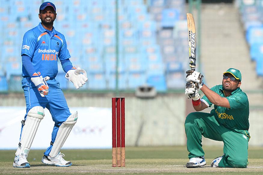ক্রিকেট ভক্তদের জন্য দারুণ খবর, ভারত-পাকিস্তান আবারও মাঠে নামছে 3