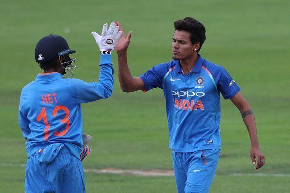 IPL2019: মুম্বাইয়ের হয়ে সফলতা বয়ে আনতে পারেন যে তিনজন অখ্যাত ক্রিকেটার, দেখে নিন তার তালিকা 4