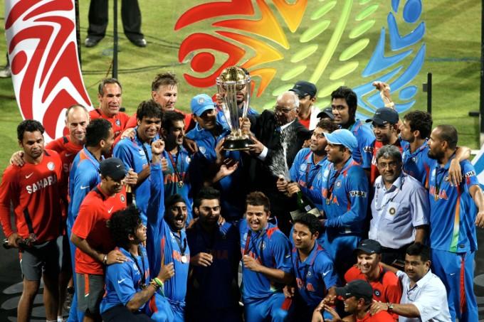 মহেন্দ্র সিং ধোনি ভারতীয় টীমের সর্বকালের সেরা ক্রিকেটার, এমনটাই মনে করেন বিশ্বকাপ জয়ী ক্রিকেটার কপিল দেব 4
