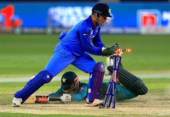 মহেন্দ্র সিং ধোনি ভারতীয় টীমের সর্বকালের সেরা ক্রিকেটার, এমনটাই মনে করেন বিশ্বকাপ জয়ী ক্রিকেটার কপিল দেব 2