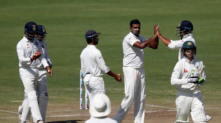 ভারত বনাম অস্ট্রেলিয়া ২০১৮: তৃতীয় টেস্টের জন্য ভারত ও অস্ট্রেলিয়ার সম্ভাব্য একাদশ, দেখে নিন কে কে পেলেন জায়গা 1