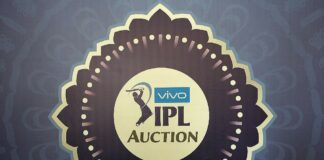 IPL 2015: This wonderful five cricketer named in the auction in the IPL, see