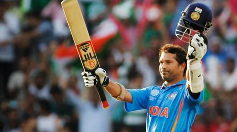 TOP3: এক ওয়ানডেতে চার উইকেটের পাশাপাশি শত রানের ইনিংস খেলা ৩ ভারতীয় ক্রিকেটার 2