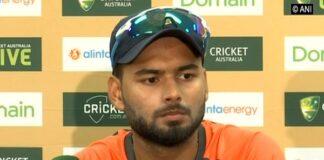 ভারত বনাম অস্ট্রেলিয়া: সিডনি টেস্টে সেঞ্চুরি ইনিংস খেলার পর ভারতীয় দলে নিজের রোল নিয়ে বললেন ঋষভ পন্থ