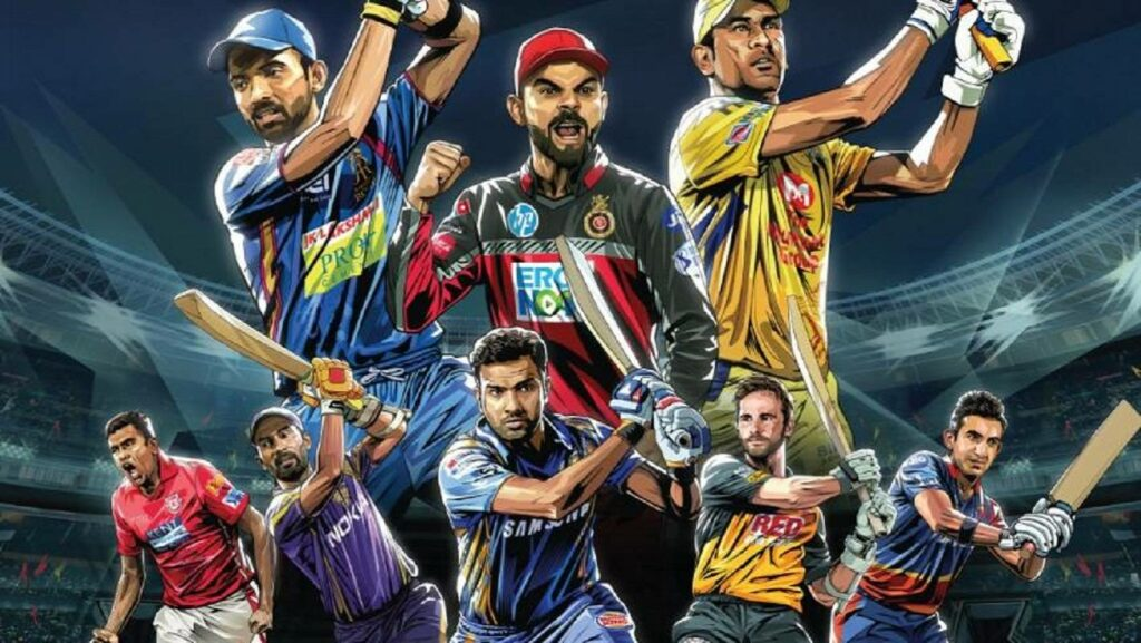 রিপোর্টস: ভারতেই হবে আইপিএল ২০১৯, এই দিন খেলা হবে প্রথম ম্যাচ