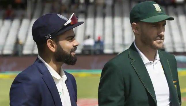 এই প্রাক্তন তারকা বিরাট কোহলিকে বললেন টেস্ট ক্রিকেটের সর্বশ্রেষ্ঠ অধিনায়ক, তো ওয়ানডেতে একে মানলেন সর্বশ্রেষ্ঠ 1