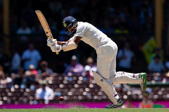 অ্যাডিলেডে কি রণনীতি নিয়ে নামতে পারে টিম ইন্ডিয়া? দেখে নিন প্রথম টেস্টে ভারতের সম্ভাব্য একাদশ 5