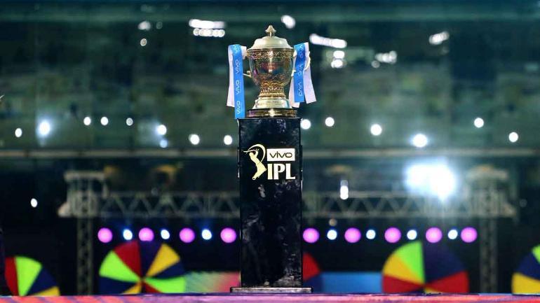 বিসিসিআই করলো এই ঘোষণা, ভারতেই হবে আইপিএল ২০১৯, এই দিন খেলা হবে প্রথম ম্যাচ 2