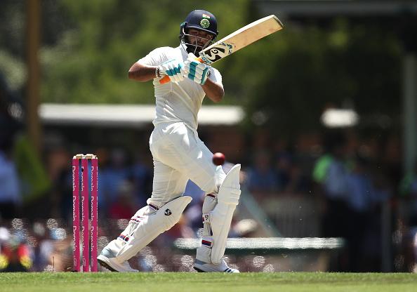 ভারত বনাম অস্ট্রেলিয়া: সিডনি টেস্টে সেঞ্চুরি ইনিংস খেলার পর ভারতীয় দলে নিজের রোল নিয়ে বললেন ঋষভ পন্থ 3