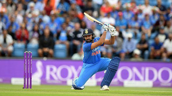 ২০১৮ সালে ভারতের হয়ে চোখ ধাঁধানো পারফরম্যান্স করা তিন ক্রিকেটার 3
