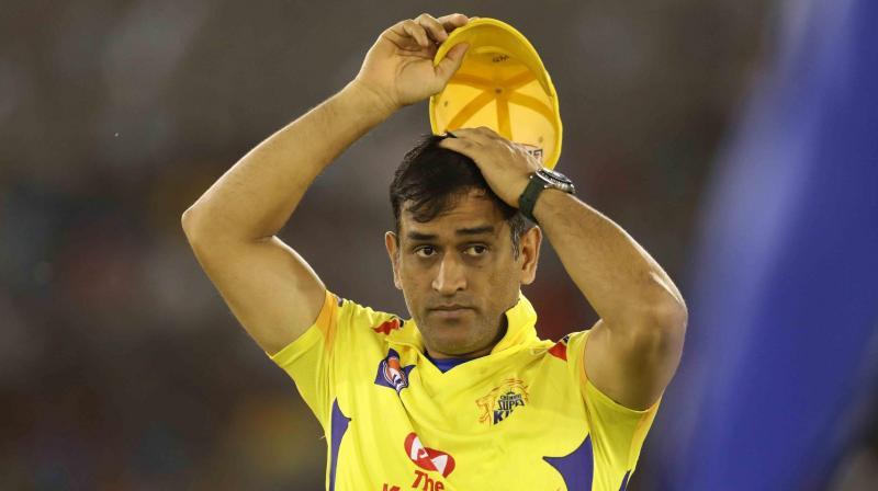 আইপিএলে সেঞ্চুরি পাননি ভারতের যে তিন তারকা ক্রিকেটার ! 1