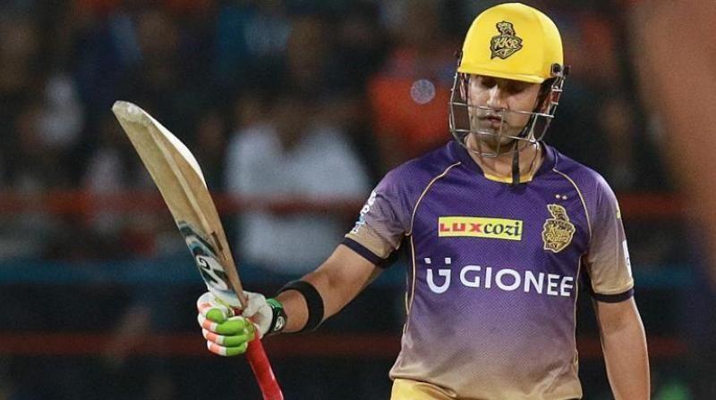 আইপিএলে সেঞ্চুরি পাননি ভারতের যে তিন তারকা ক্রিকেটার ! 3