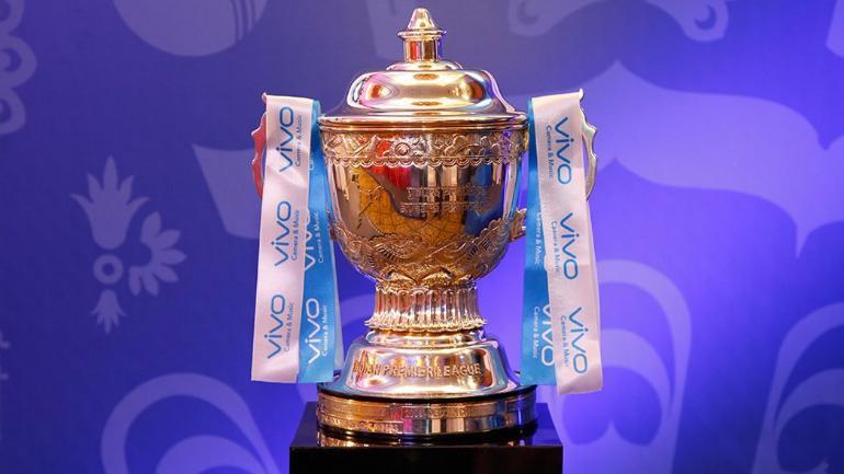 বিসিসিআই করলো এই ঘোষণা, ভারতেই হবে আইপিএল ২০১৯, এই দিন খেলা হবে প্রথম ম্যাচ 1